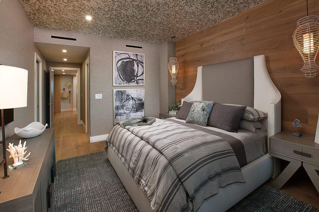 Kalea 404 Bedroom 2