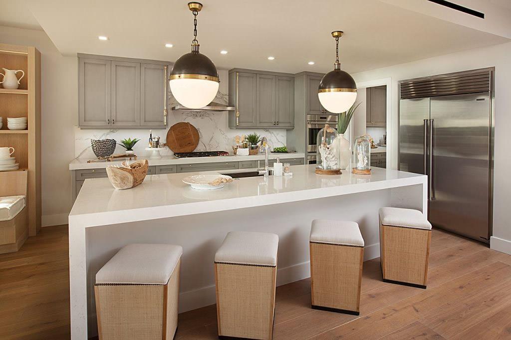 Kalea 404 Kitchen
