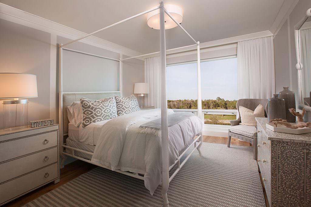 Kalea 406 Bedroom 2
