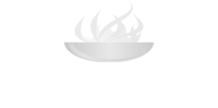 moraya-bay-logo