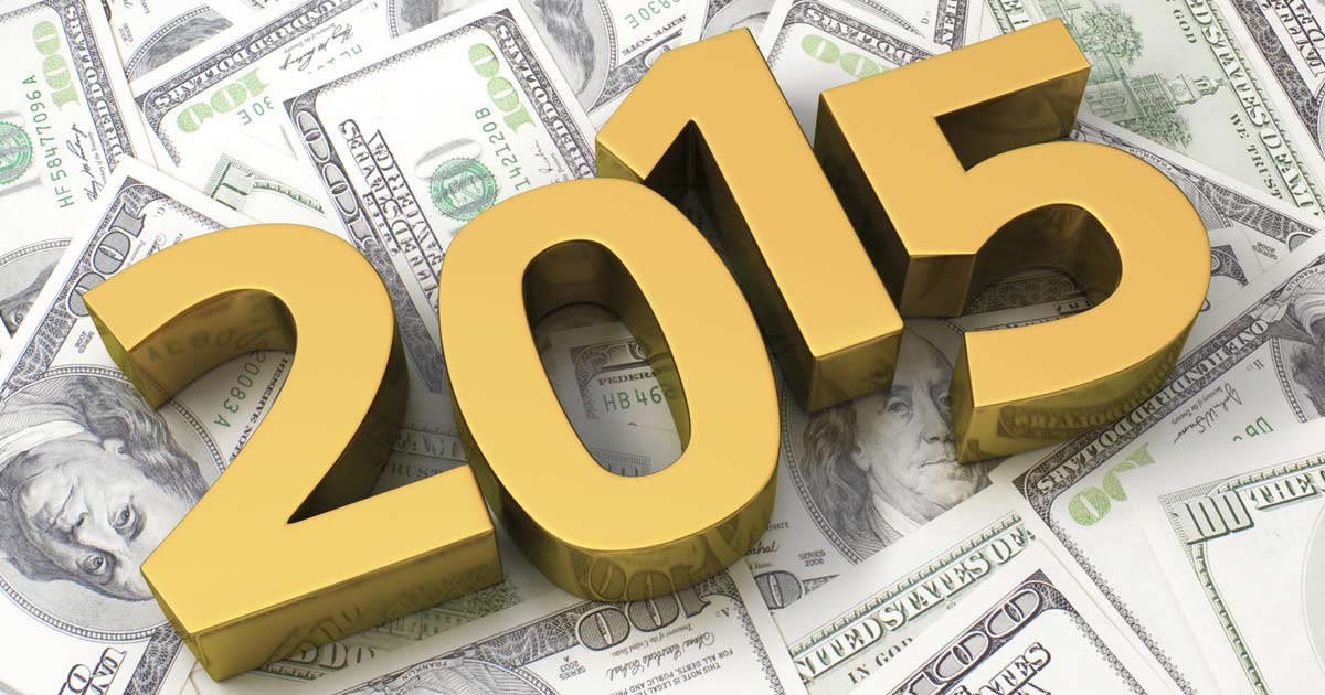 5-changes-affecting-your-money-in-2015_0
