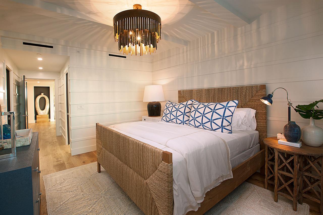 Kalea 406 Bedroom 1