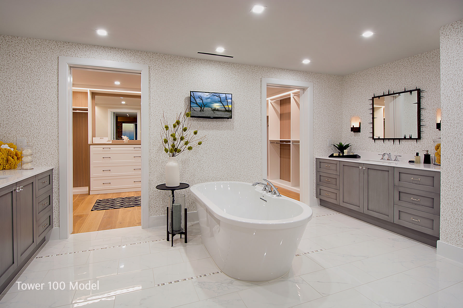 https://kaleabay.com/wp-content/uploads/2017/12/KaleaBay404withlabel_Master-Bath.jpg
