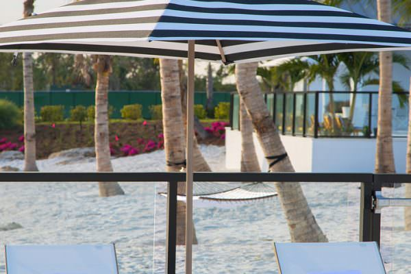 Kalea Bay chairs