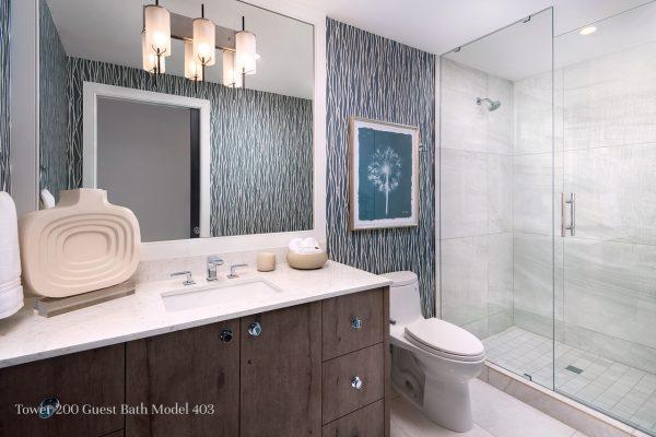 webKalea Bay Bathroom 02 copy