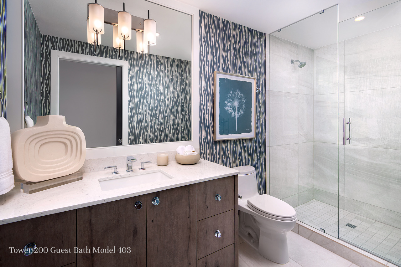 https://kaleabay.com/wp-content/uploads/2018/01/webKalea-Bay-Bathroom-02-copy.jpeg