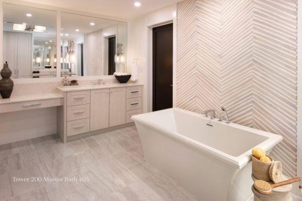 webKalea Bay Bathroom 2 copy