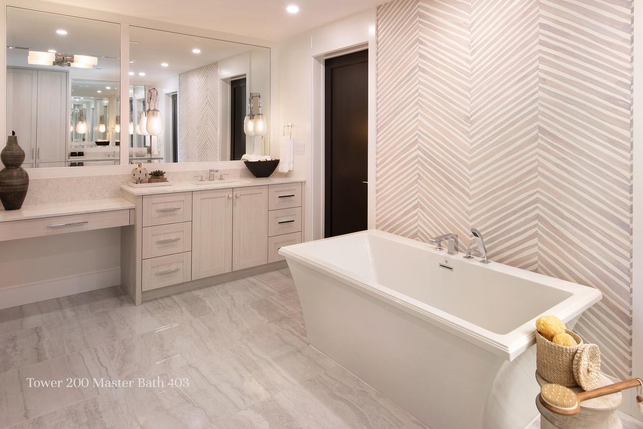 https://kaleabay.com/wp-content/uploads/2018/01/webKalea-Bay-Bathroom-2-copy.jpeg