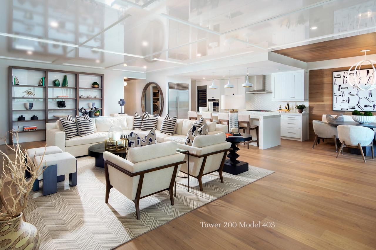 https://kaleabay.com/wp-content/uploads/2018/01/webKalea-Bay-Kitchen-and-Living-Room.jpeg