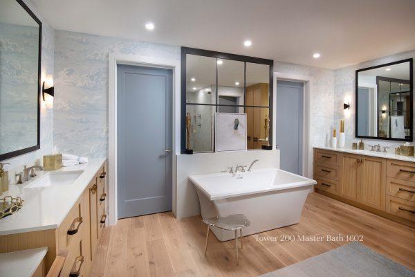 webMaster Bathroom