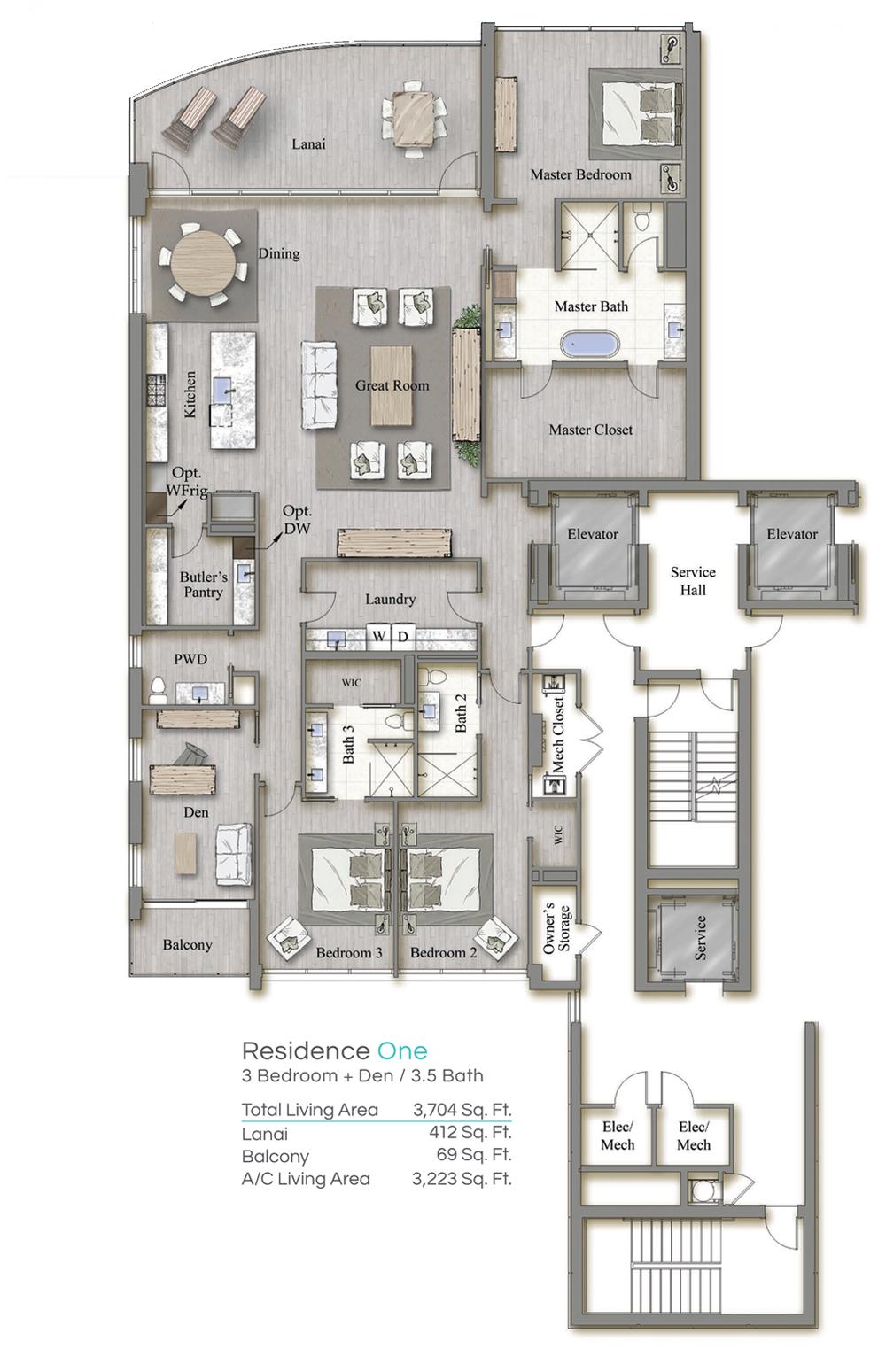 t2-floorplan-1-1