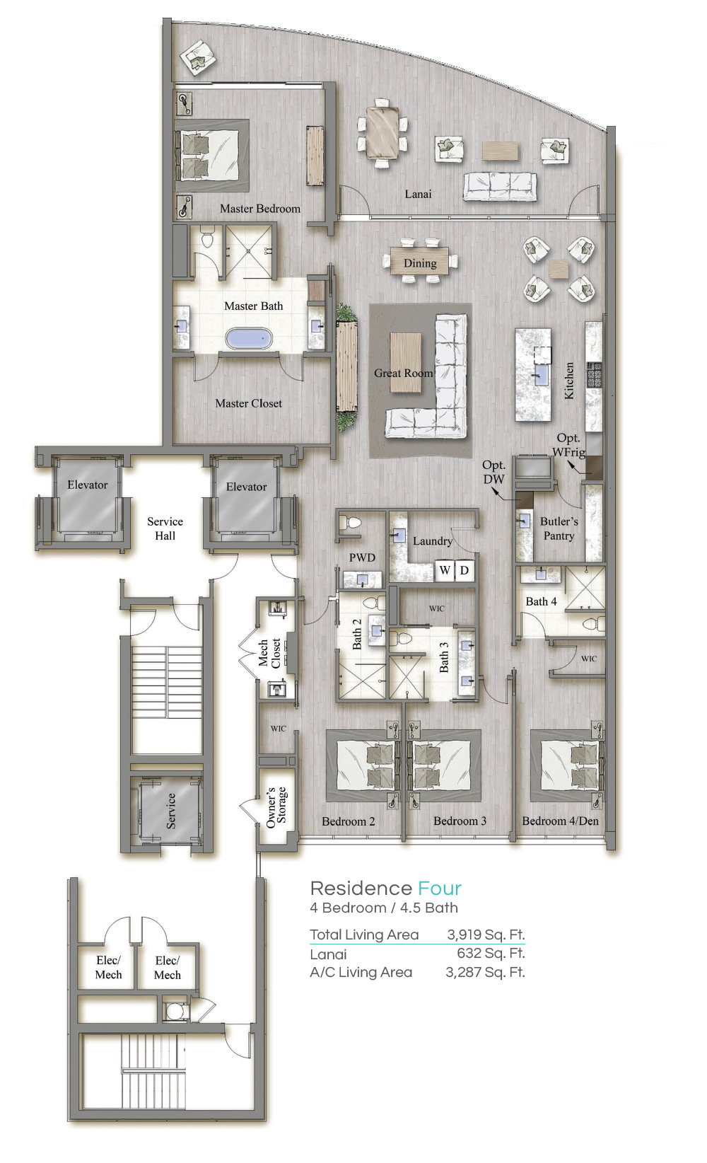 t2-floorplan-4-1-1-032318