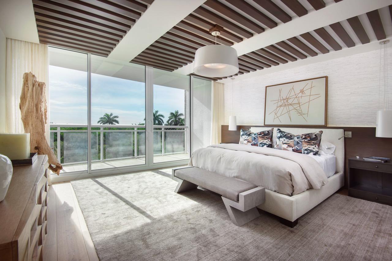 Kalea Bay Bedroom 1
